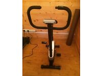 Exercise Bike - SOLD