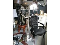Desk / Table Lamp