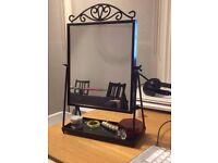 IKEA mirror £7