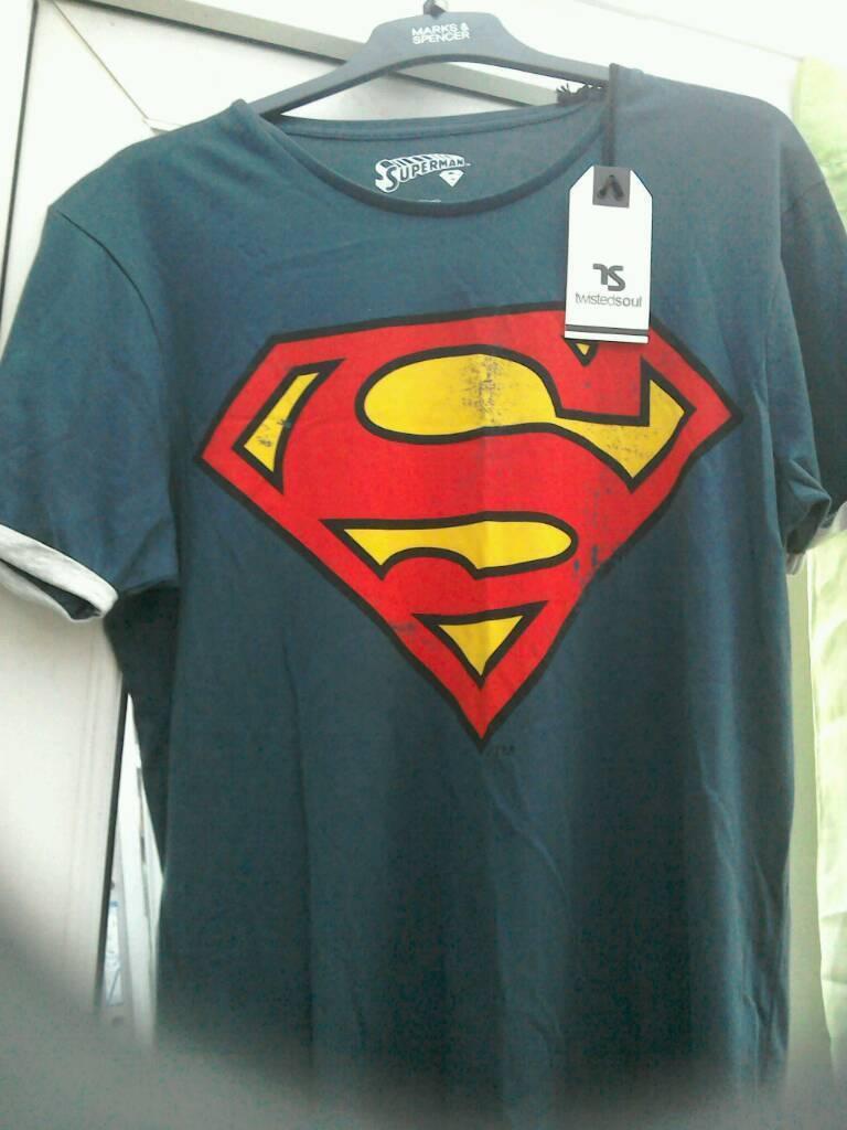cde6e8075802 Which Brand Makes Superman T Shirts | Azərbaycan Dillər Universiteti