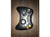 Xbox 360 Controller for sale