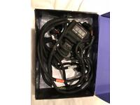 DTUK REMAP BOX FOR BMW 430d or can be updated to other cars rrp£400