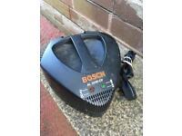 Bosch 36 volt charger