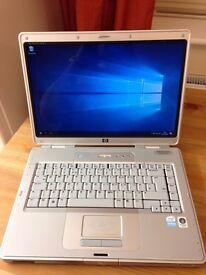 HP G5056EA Laptop