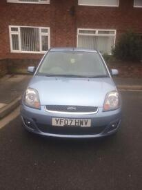 Car for sale (sold)
