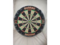 Dart boards for sale