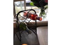 Wine Rack - Denby
