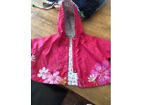 e4de0ca6749 Designer coats in Manchester | Stuff for Sale - Gumtree