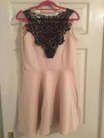 New look dress
