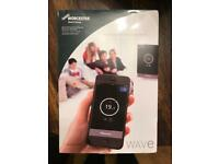 Brand new in box Worcester wave programmable thermostat