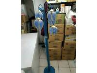 Bluebells lamp stand