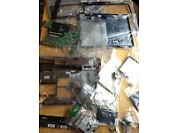 HP Pavilion DV9700 Parts