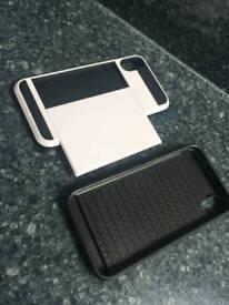 iPhone Credit Card Phone Case