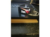 Samsung gearfit 2