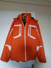 Mens xxl ski jacket