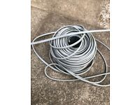 Electric Cable 4mm (100m)