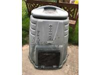Composter - large