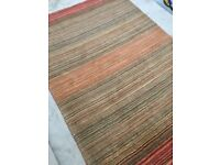 Floor Mat Carpet Rug (NEXT)