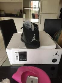 Jordan's UK 9.5