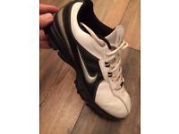 Nike Golf Shoes Uk 8.5 Eur 43