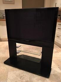 42inch Plasma Screen with Stand
