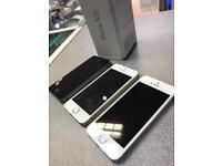 iPhone 5s unlock -