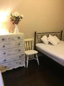 Room available in Family Home