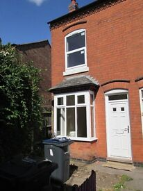 **TWO BEDROOM HOUSE** **TWO RECEPTION ROOMS**IDEAL FOR SMALL FAMILIES**DSS ACCEPTED**PRIMROSE AVENUE