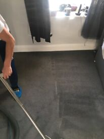 Whitkirk cleaning solutions