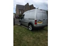Ford st alloys with tyres