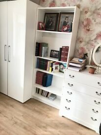 Rent Double Room Address: Lime Grove, Hayes UB3 1JJ