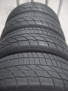 225/60R16, WESTLAKE SNOW-MASTER, winter tires