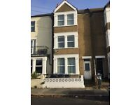 3 Story Victorian House in Herne Bay