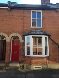 Excellent House to Rent - newly refurbished to very high standard and is a none smoking house