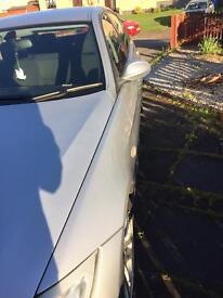 BMW 320 D SE, 2.0 Diesel