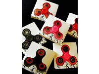50 x fidget spinners spinner wholesale