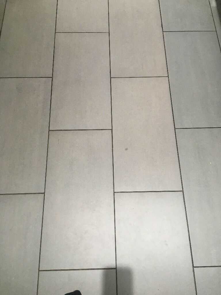 Rak ceramic floor tiles gallery tile flooring design ideas rak ceramic grey tiles in downend bristol gumtree rak ceramic grey tiles doublecrazyfo gallery doublecrazyfo Image collections
