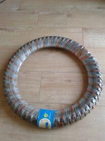Motorcycle Trials / Enduro Tyres 2.75 x 16