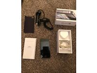 iPhone 4s Black, Good Condition, on EE