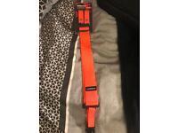 DiMarzio Cliplock Strap