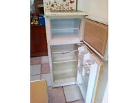 washing machine etc PIx working..i have more stuff fridge.bed.etc all.collection e10 5rq