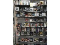 Playstation 3 Games and Accessories