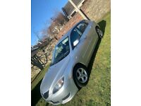 Mazda, 3, Hatchback, 2006, Manual, 1598 (cc), 5 doors