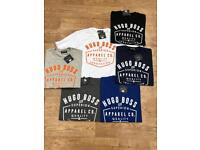 (KING OZY) Round Neck Tshirts Wholesale