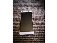 Huawei P8 lite unlocked