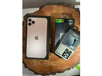 Apple iPhone 11 Pro Max 64GB Unlocked - EXCELLENT CONDITION