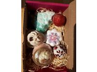Bomb Cosmetics Handmade Wrapped Gift Pack