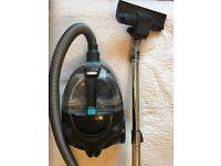 Vax Action 202 Pet Vacuum Cleaner