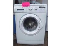 7 kg logic washing machine !