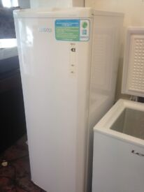 beko tall freezer
